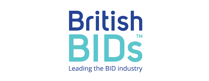 BRITISH BIDS LOGO