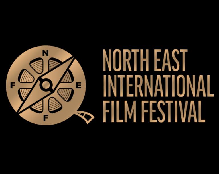 North East Film Festival