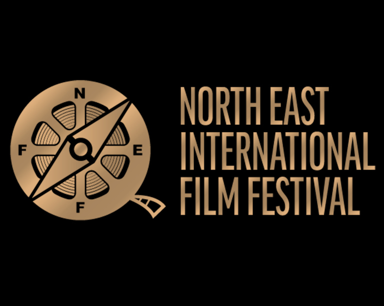 North East Film Festival