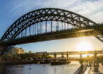 What's On in NewcastleGateshead: 2021 Highlights