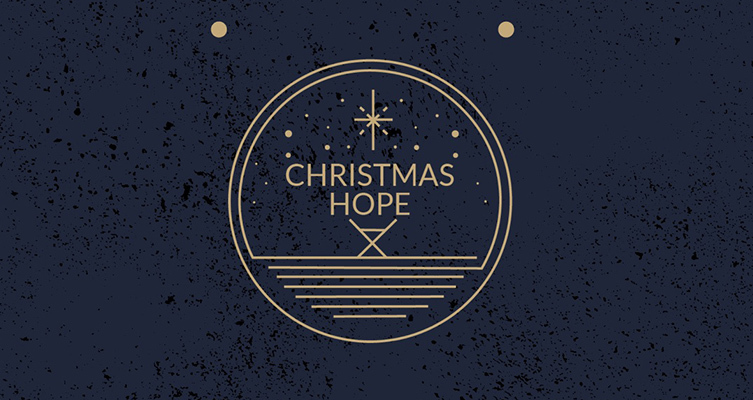 Christmas carols Gateshead
