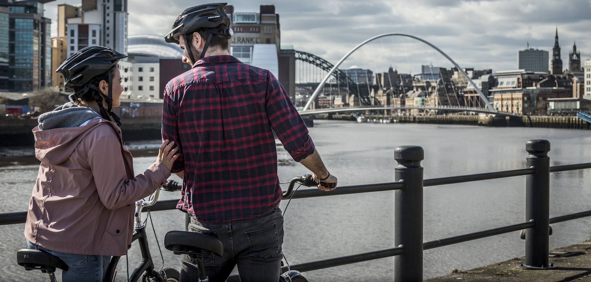 Cycling Routes blog c Visit Britain Michael Baister