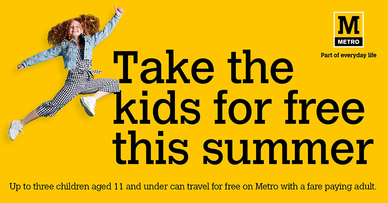 Kids go free Facebook post1200x6302