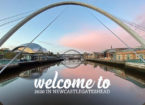 What's On Highlights in NewcastleGateshead 2020