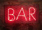 Top 13 Bars in NewcastleGateshead