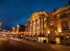 13 Cultural Hotspots You Must See On a Visit To Newcastle