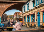 Top 13 Pubs in Newcastle and Gateshead