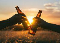 Recreate NewcastleGateshead Pub Life from Home