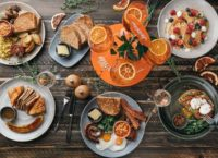 Best Bottomless Brunches in Newcastle