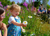 Things to do with the kids during the summer holidays in Newcastle and Gateshead