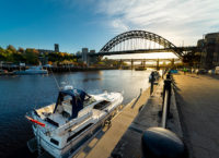Eight Reasons Why Newcastle Is Worth Visiting
