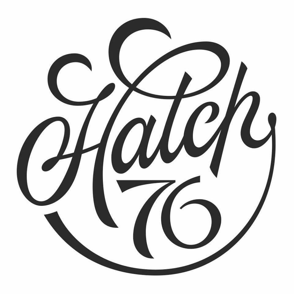 Hatch76