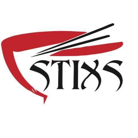 Stixs