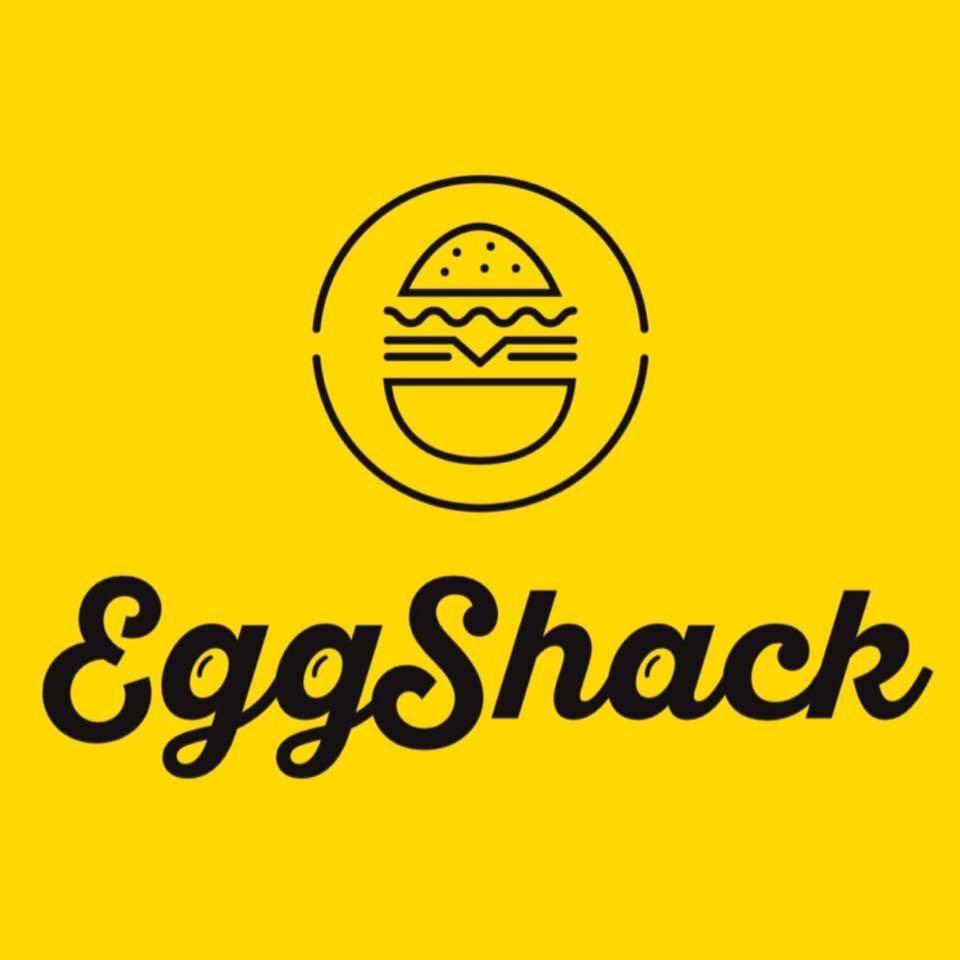 Egg Shack