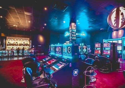 Aspers Casino Secondary Resized DC