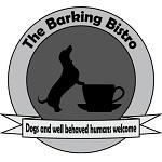 Barking Bistro