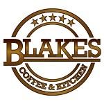 Blake's Coffee