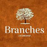 Branches Jesmond