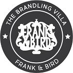 The Brandling Villa