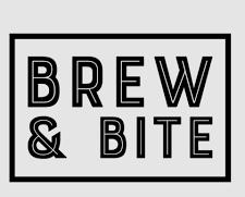 Brew & Bite