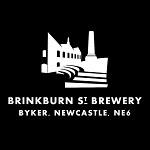 Brinkburn Brewery Logo
