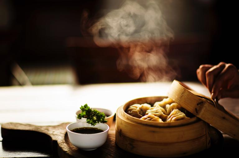 Chinese Restaurants In Newcastlegateshead Newcastlegateshead