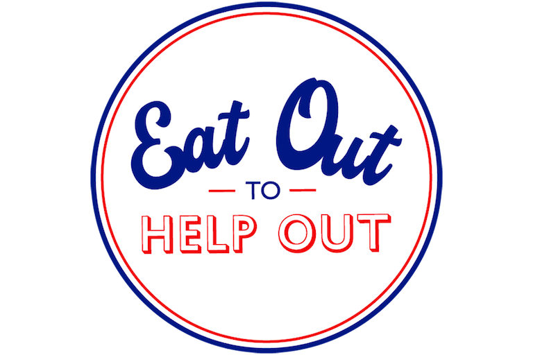 Eat Out To Help Out logo colour English 960x640