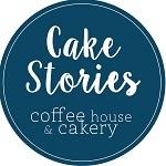Cake Stories