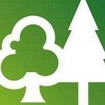 Chopwell Woodland Park