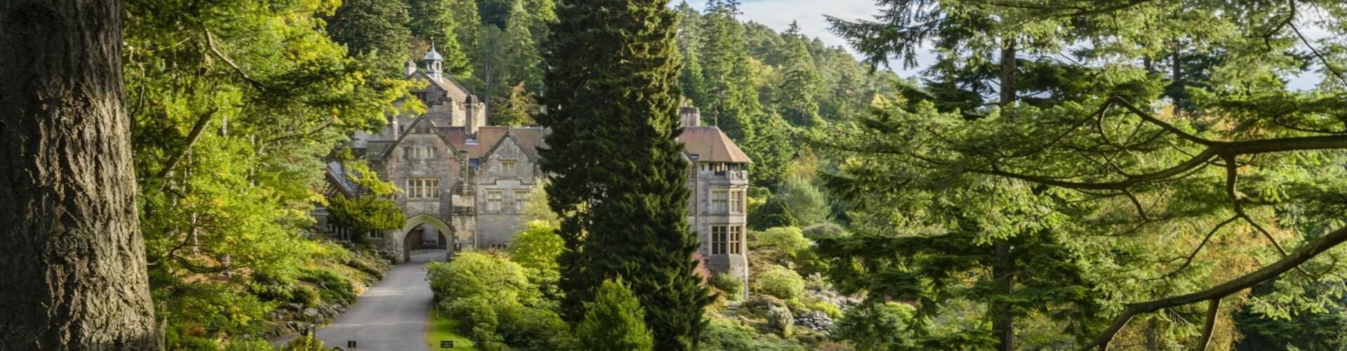 Cragside National Trust HERO Resized DC