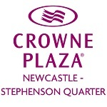 Crowne Plaza Newcastle Stephenson Quarter