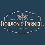 Dobson & Parnell Logo