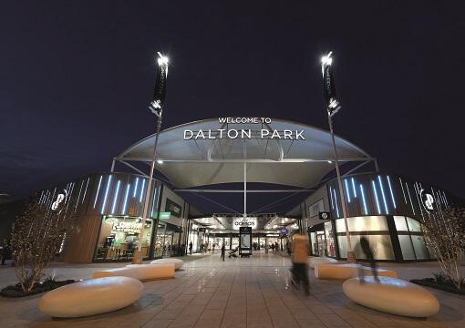 Dalton Park SECONDARY2 RESIZEDDC