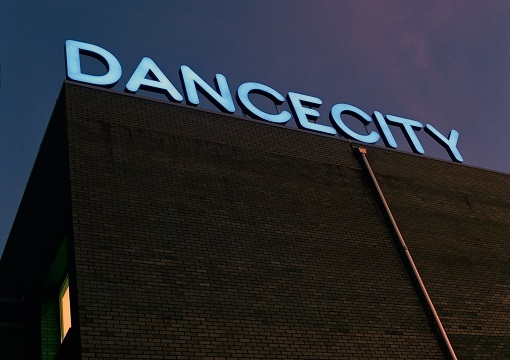 Dance City Secondary Resized DC