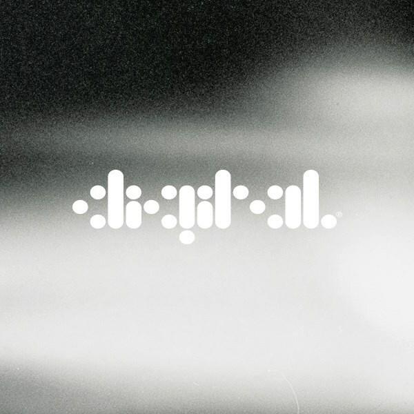 Digital Newcastle Logo