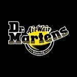 Dr. Martens Shop