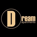 Dream Apartments Newcastle