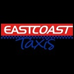 East Coast Taxis and Tours