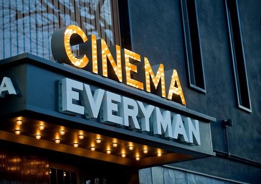 Everyman Cinema Secondary Resized DC