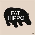 Fat Hippo Jesmond