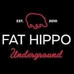 Fat Hippo Underground