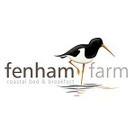 Fenham Farm Coastal B&B