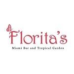 Floritas Miami Bar and Tropical Garden