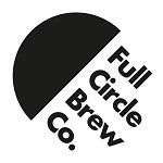 Full Circle Brew Co.
