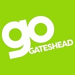 Gateshead Leisure Centre