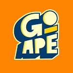 Go Ape Matfen