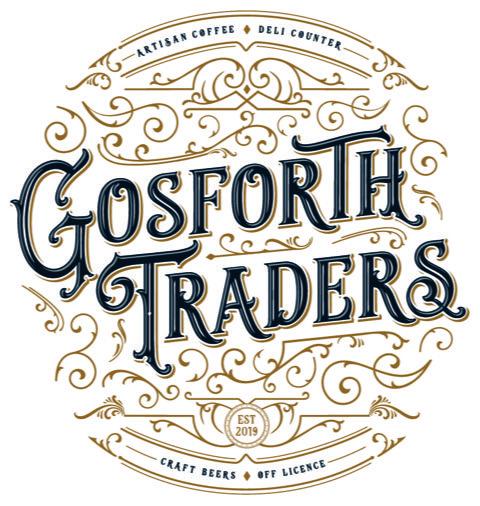 Gosforth Traders
