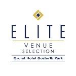 Grand Hotel, Gosforth Park