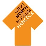 Great North Museum: Hancock