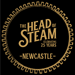 Head of Steam Newcastle